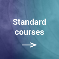 Con-TACT Campus courses: Standard Version