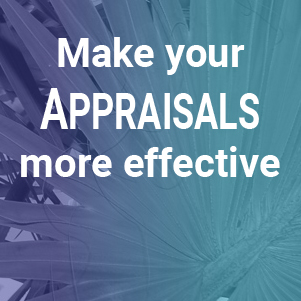 Con-TACT Campus: make your appraisals more effective