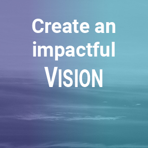 Con-TACT Campus course: Create an impactful vision