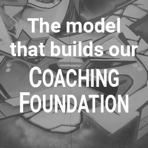 Coaching Foundation