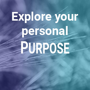 Explore your Purpose
